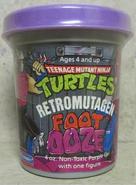 Footooze