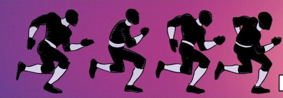 Foot Ninja (Image)