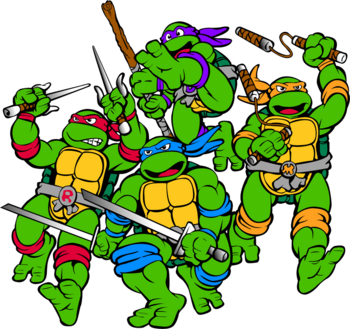 Tortugas 1987.png