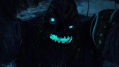 301-The Creep3