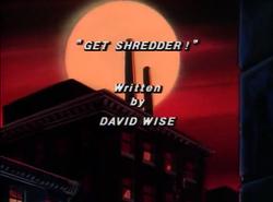 Getshredder.png