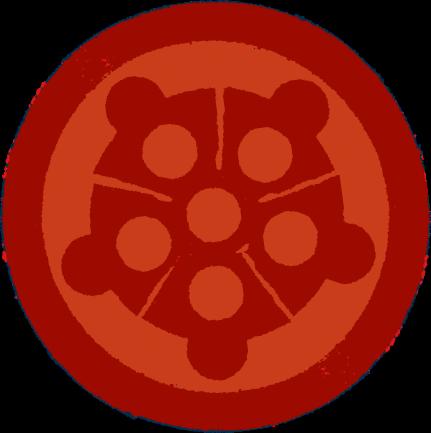 Hamato Clan (2012 TV series)