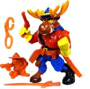 Monty-Moose-1992-B1