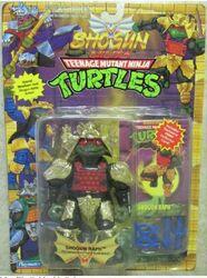 Shogun-Raph-1994