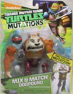 Mutations-Mix-Match-Dogpound-2015-Alt