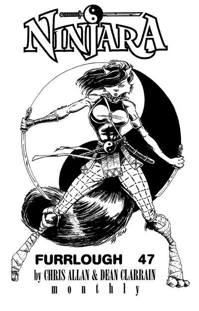 Ninjara SoD title.jpg