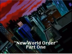 New World Order part 1.PNG