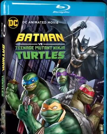 Batman vs TMNT Blu-ray.jpg