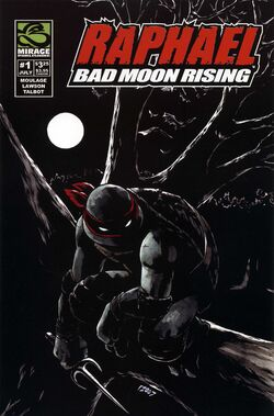 Bad Moon Rising 1.jpg