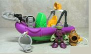 HSH-Dive-Boat-Diver-Donnie-2015-B2