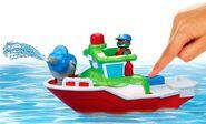 Fireboat4