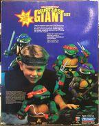 Giant-Turtles-1990-Back