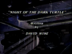Night Of The Dark Turtle.PNG