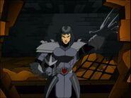 2118004-lady shredder