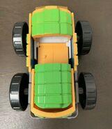 HSH-Mutations-Shellraiser-Recycle-Truck-2015-B4