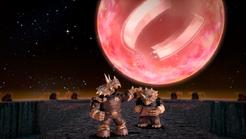 Revenge-of-the-Triceratons007