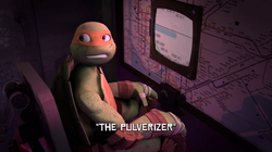 The Pulverizer (episode) title.png