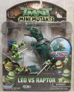 Mini-M-Leo-Vs-Raptor-2008