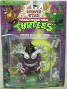 1991supershredder4