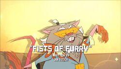 FistsOfFurry titlecard