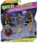 Monsters-Mutants-2017-Back