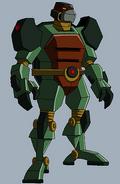 Turtlebot 0