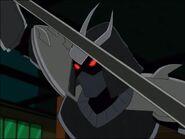 2118023-lady shredder 11