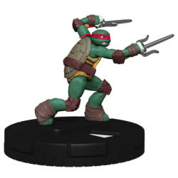 Raphael 025