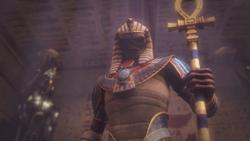 TMNT Pharaoh.png