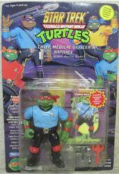 Chief-Medical-Officer-Raphael-1994