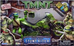 Leonardo-Stunt-Rider-2007A