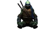 Leonardo-Teenage-Mutant-Ninja-Turtles-Out-Of-The-Shadows-Nickelodeon-Video-Game-Activision-Nick-Nicktoons-Nicktoon-Leo-TMNT