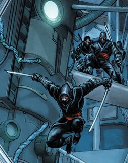 Batmantmnt - foot ninja.jpg