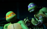 Mikey-and-Donnie-tmnt-45