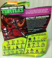 Mutant-Shredders-2015-Back