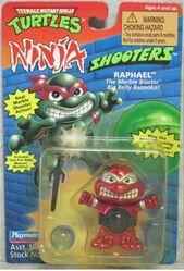 Ninja-Shooter-Raphael-1995