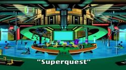 Superquest title.png