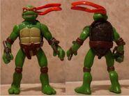 Mini-Movie-Action-Michelangelo-2007-B1
