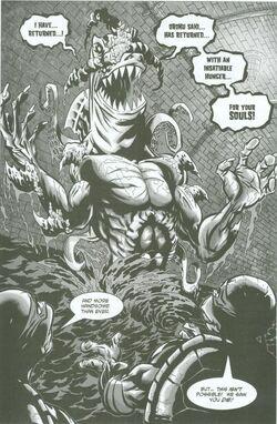Shredder shark.jpg