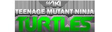 Wiki TMNT