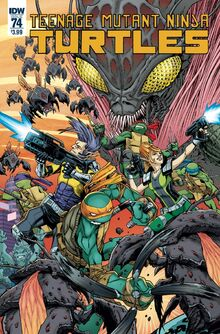 TMNT -74 Regular Cover by Cory Smith.jpg