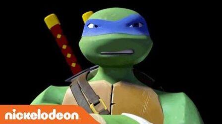 Teenage_Mutant_Ninja_Turtles_Meet_Leo_Nick