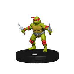 001 Raphael