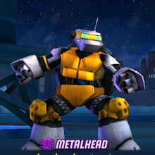 Metalhead legends.png