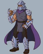 Shredder87