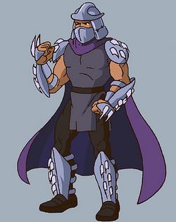 Shredder87.png