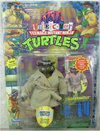 Undercover-Donatello-1994