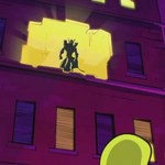 Hypno Warren destroyed wall 1.png