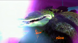Schermafbeelding 2013-03-02 om 02.05.54