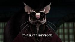 The Super Shredder.png